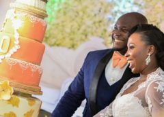 Streetrequest Events and Wedding coverage
