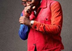 Today i write in pains,Reekado Banks Officially Quits Mavin Records