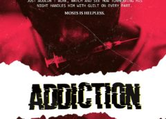ADDICTION [Short Film] Directed By WD Pictures And Films