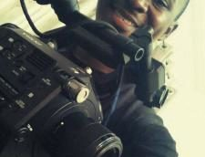NOLLYWOOD PRODUCER/FILM EDITOR REVEAL HOW HE LEFT PHONE REPAIR JOB TO FILM MAKING