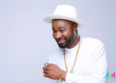 Hey Guys! Harrysong will be giving out 300k  (Click to Read)