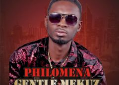 Gentle Mekuz – Philomena