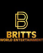 Another Don Jazzy? Meet Britts World Entertainment Label CEO Awin Williams aka Zaddy Williams.